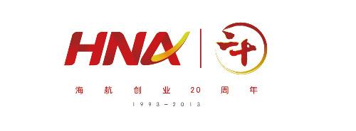 欢迎您关注海南航空成都营业部官方微博